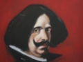 velasquez-blues-in-red